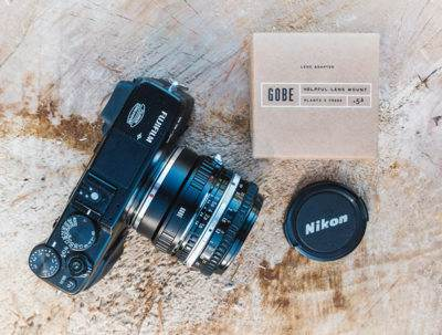 Sunset Foto 39mm Lens Filter and Accessory Kit Lens Cap Lens Cleaner Kit Includes: Schott Glass Protector and CPL Lens Filter Set