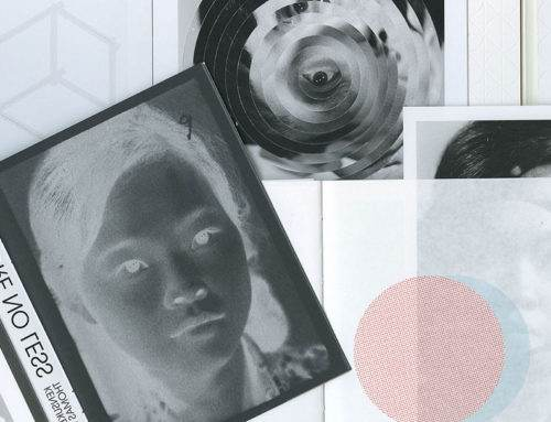 Meant For Each Other: The Enduring Nature of Photobooks