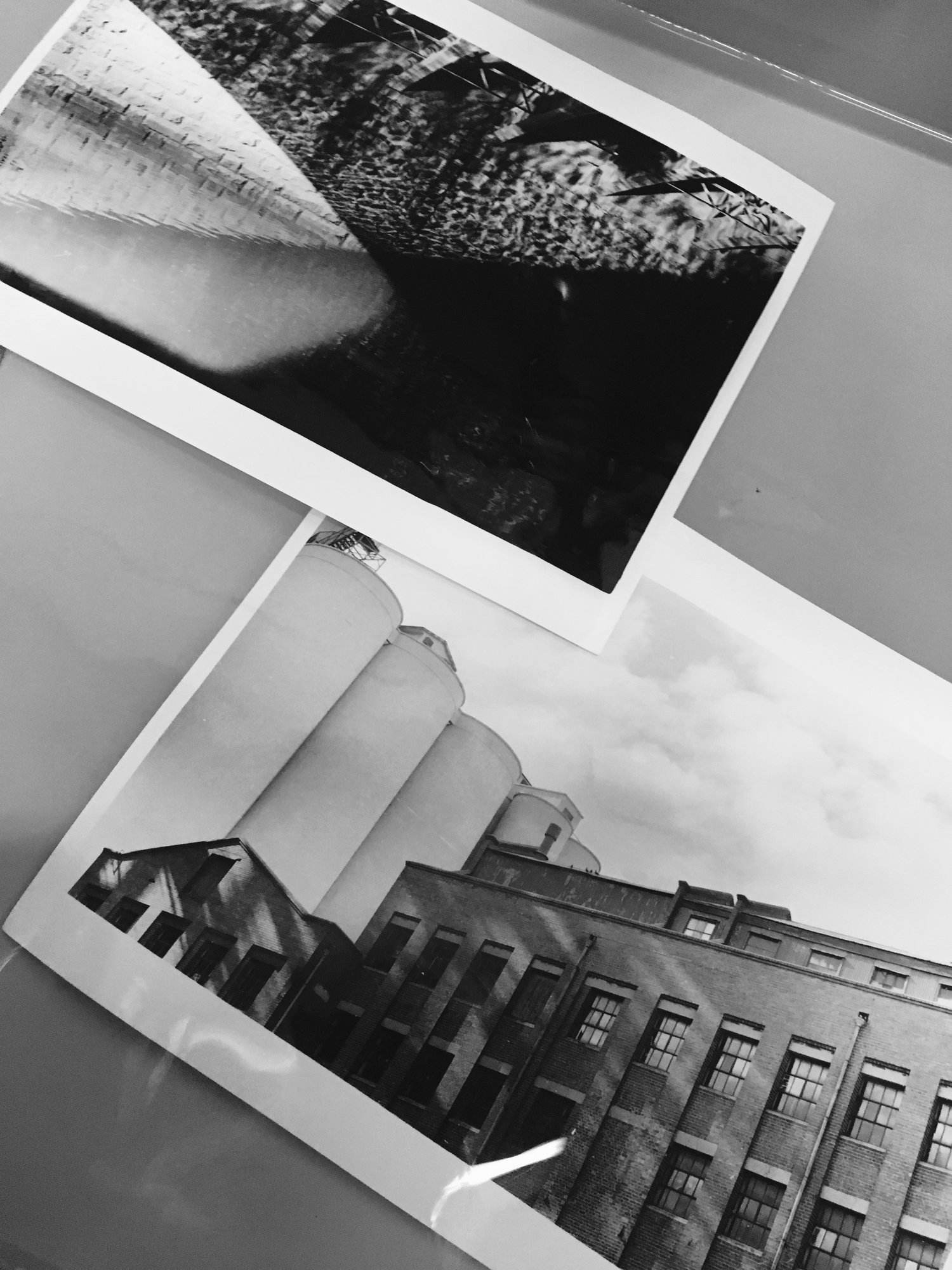 Part two how to choose the right darkroom photo paper